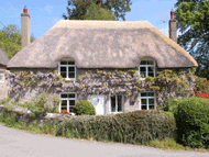 Thorn Cottage, Devon