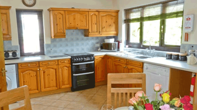 4 Low House Cottage, Coniston, Lake District