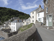 Balcony Cottage, Kingsand And Cawsand