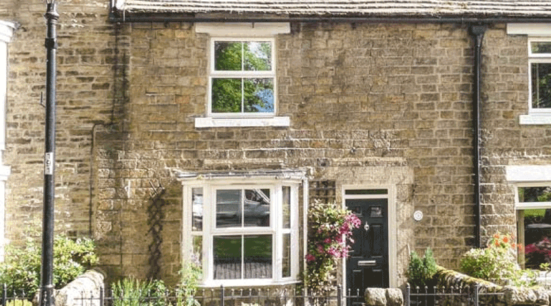 Gentiana Cottage, Middleton-in-Teesdale