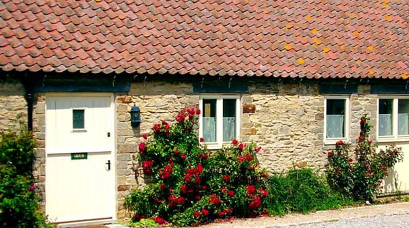 Grouse Cottage, Low Hagg, North York Moors
