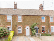 Penny Cottage, Heacham, Norfolk