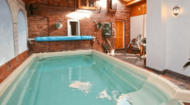 The Byre, Upton-upon-Severn, Worcestershire