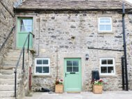 The Stables, Teesdale